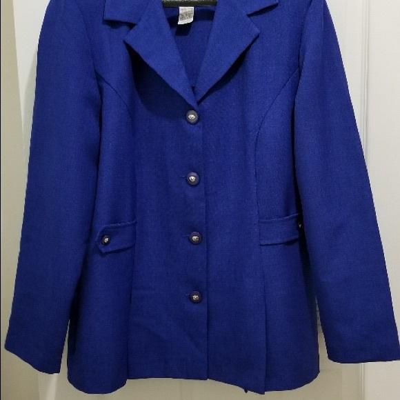 Jackets & Blazers - Jacket